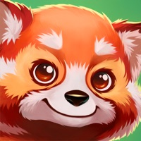 Codes for My Red Panda - My lovely pet Hack