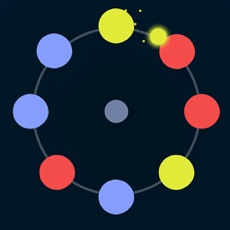 Activities of Color_Ball