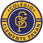 Colégio CCP icon