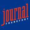 Journal-App