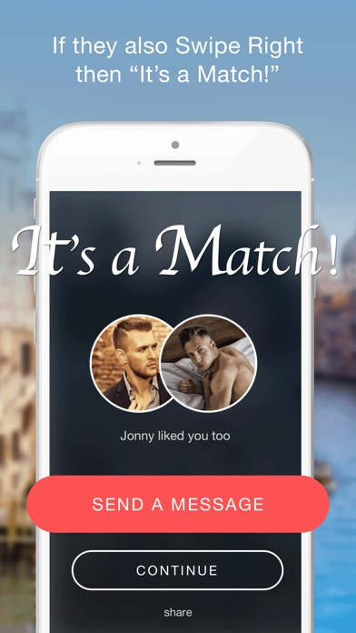 mao gay dating site Gay arrangement is the largest gay dating site for sugar daddies and boys to match successful and attractive gay men get the match of your dreams.