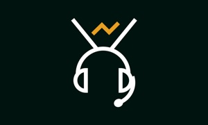 eSportsTV- cybersport live streaming