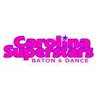 Carolina Superstars icon