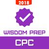 AAPC CPC - Exam Prep  2018