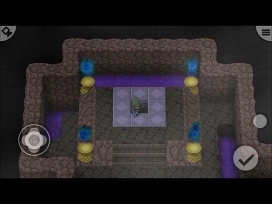 Fantasy Dragon World screenshot 2