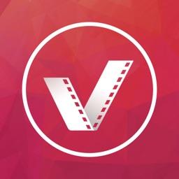 VidMate: Free Music Player