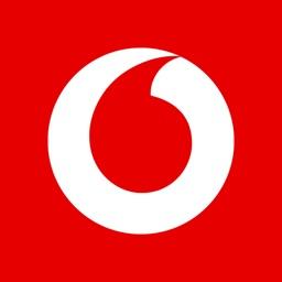 My Vodafone Fiji