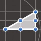 Tri-func icon