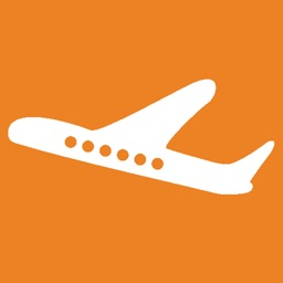 AppnFly - Cheap Flights