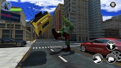 Incredible Monster Robots -PRO Screenshot 2