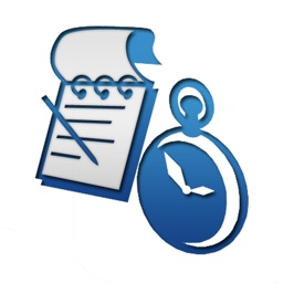 FastWorkLog - Time Management