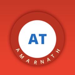 Amarnath Travels