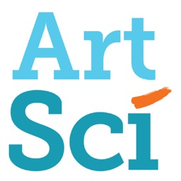 ArtSci Summit