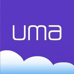 UMA for Salesforce
