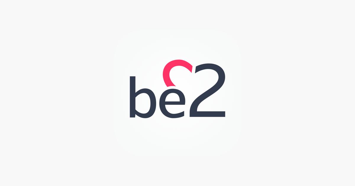 Be2 dating australia online