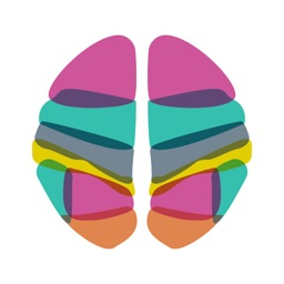 MindMate - Training for Brain & Body