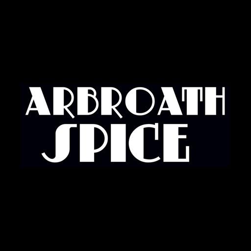 Arbroath Spice