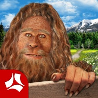 Codes for Bigfoot Quest Hack