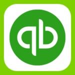 Hack QuickBooks Accounting