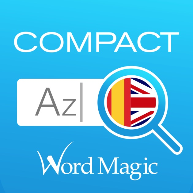 how to change word dictionary to english uk mac