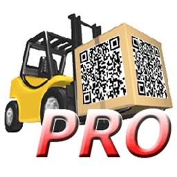 QR Inventory Pro