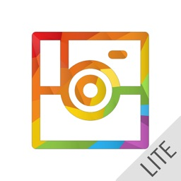 RainbowPic FX Lite