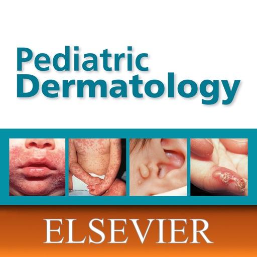 Pediatric Dermatology (Cohen)