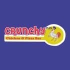 Crunchy Plus Chicken & Pizza icon