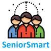 SeniorSmart