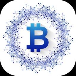Cryptocoins Watcher