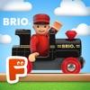 BRIO World - てつどう
