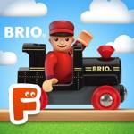BRIO World - 铁路