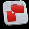 Desktop Groups - Kitestack Software