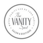 The Vanity Spot Salon
