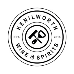 Kenilworth Wine