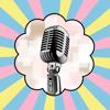 跟我学唱歌-手机K歌教你练唱歌