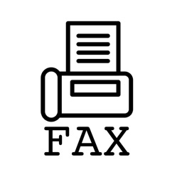 Fax From iPhone-Fax Phone App