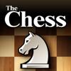ザ・チェス ~Crazy Bishop~