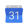 Google カレンダー