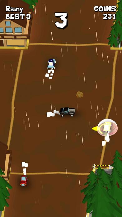 Crashy Cars! screenshot 4