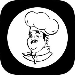 Chef-On-Call