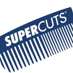 supercuts hair salon check in 4 regis corporation