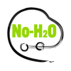 No-H2O On Demand