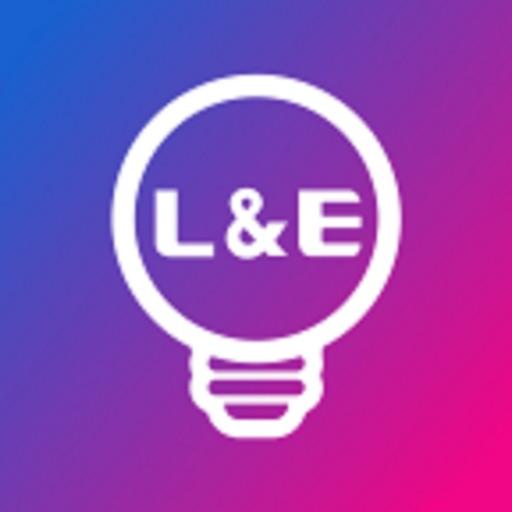 allLight L&E