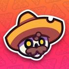 Juke Fiesta icon