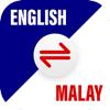 English to Malay Translation