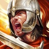 Age of Medieval Empires
