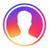 IGProfile Zoom Profile Picture