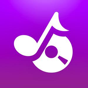 Anghami - انغامي ios app
