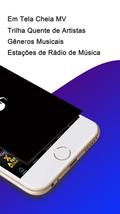 Baixar Young Radio Offline Music para Android